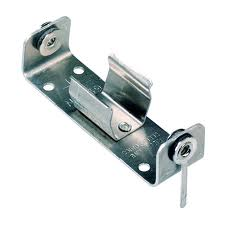Keystone Battery Holders, Battery Contacts, Coin Cell Holders, Button Cell Holders